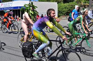 2014 Fremont Solstice cyclists 074_14323899680_o.jpg