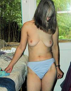 Shy Wife in Panties Vertical.jpg