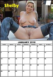 Shelby Calendar2018-01-08 at 7.57.27 AM.jpg