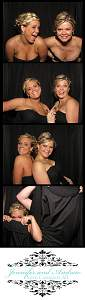30Photo Booths April .jpg