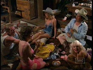 Any Which Way You Can - Strip Poker Scene 1.jpg