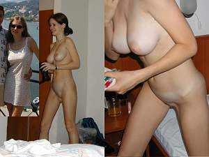 snapped-coworker's wife gabby on holiday-nJFT-OurhomeclipsNET_012a.jpg