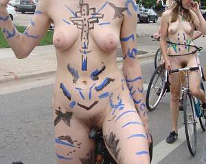 Clacton on Sea, Clacton Essex WNBR 19th July 2014(e-1281w&crop).jpg