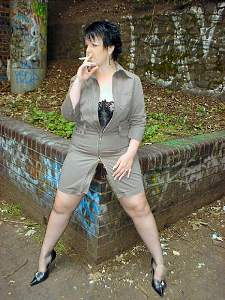 amateur_cigarette_fat_mature_old_realinternetamateurs_smoking_ugly_4.jpg