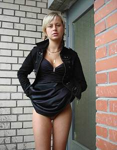 young-russian-pussy-2.jpg