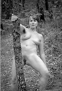 rforest_nude_by_romali-dai0kxv.jpg