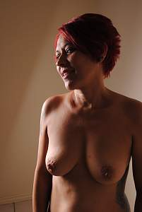 yvette_by_jdbanks-dakbf1h.jpg