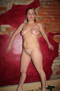 kristin_donnelly_nude_by_abiggs57-daop6a1.jpg