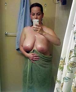 Awesome tits 9 wife loves those huge tits!.jpg