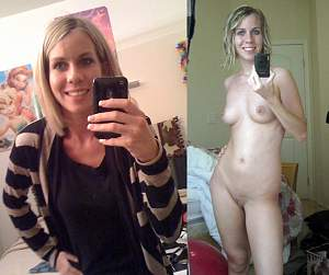 Awesome tits 176 GF shows her BEST!.jpg