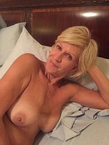 Awesome tits 177 wife Beverly is Sexy!.jpg