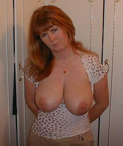 Awesome tits 13 wife shows more of Beauty!.jpg