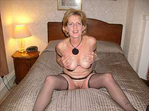 Awesome tits 17 wife is a Sexy cupper!.jpg