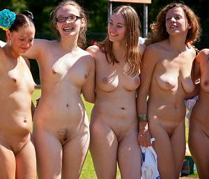 Awesome tits 18 the GF's showing those tits!.jpg