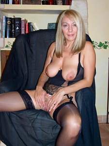 Awesome tits 19 wife is huge and SEXY!.jpg
