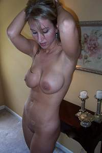 Awesome tits 25 wife is fully huge!.jpg