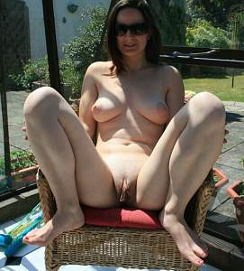 Awesome tits 26 wife loves to Hand outside!.jpg