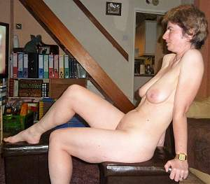 Awesome tits 202 wife shows Ring and poses!.jpg