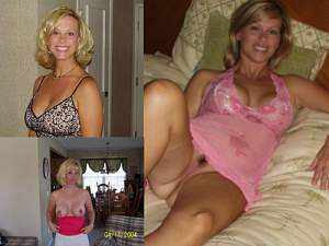 Awesome tits 13 wife is Busty & not a Natural!.jpg