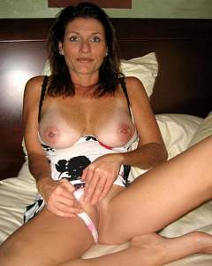 Awesome tits 14 wife has added Ornaments!.jpg