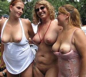 Awesome tits 16 GF's have great Firmness!.jpg