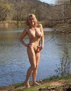 Awesome tits 23 wife does a Poser!.jpg