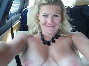Awesome tits 25 wife shows part of Huge-ness!.jpg