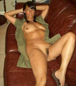 Awesome tits 26 wife is a Beauty with Sliders!.jpg