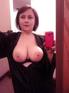 Awesome tits 50 wife is large and Round!.jpg