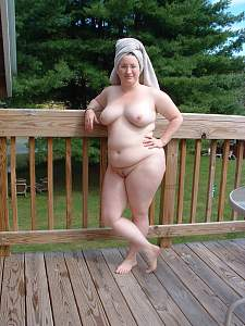 Awesome tits 8 wife is an Outside Towel head!.jpg