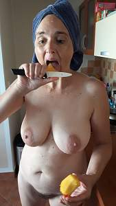 Awesome tits 32 wife is Dangerous!.jpg