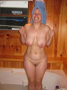 Awesome tits 33 wife is so Excited to show!.jpg