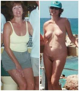 Awesome tits 301 wife Brenda shows on vacation!.jpg