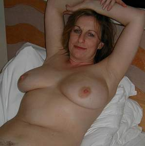 Awesome tits 302 wife adds more lift!.jpg