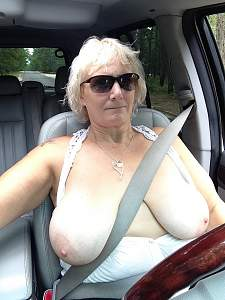 Awesome tits 309 Granny is always Belted in!.jpg