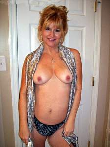 Awesome tits 324 wife had her Hair done!.jpg
