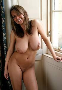 Awesome tits 1 wife is fully large and Cute!.jpg