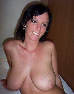 Awesome tits 15 wife has good Sliders!.jpg
