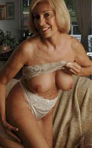 Awesome tits 2 wife shows the cone Saggers!.jpg