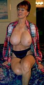 Awesome tits 6 wife has close together Tits!.jpg