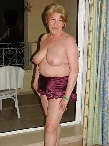 Awesome tits 21 Granny is in Great Shape!.jpg