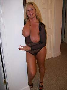 Awesome tits 23 wife has a Great TAN and Body!.jpg