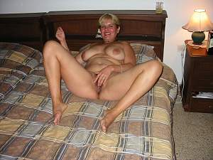 Awesome tits 5 wife has slide overs!.jpg