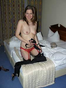 Awesome tits 7 wife caughty stripping!.jpg