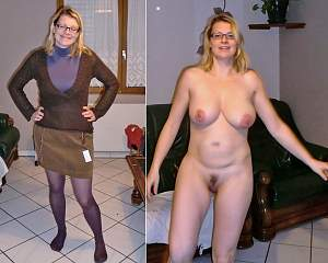 Awesome tits 10 wife has Different size Nips!.jpg