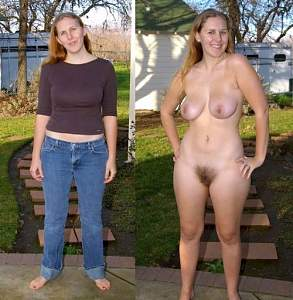Awesome tits 11 wife goes in & out of Clothing!.jpg