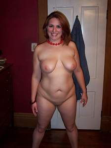 Awesome tits 12 wife is huge in Beads!.jpg