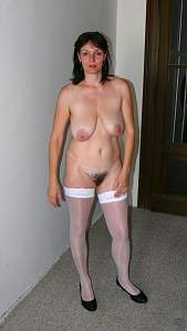 Awesome tits 20 wife loves to wear hose!.jpg