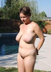 Awesome tits 21 wife has the floaster ready!.jpg