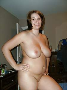 Awesome tits 23 wife does go Smooth!.jpg